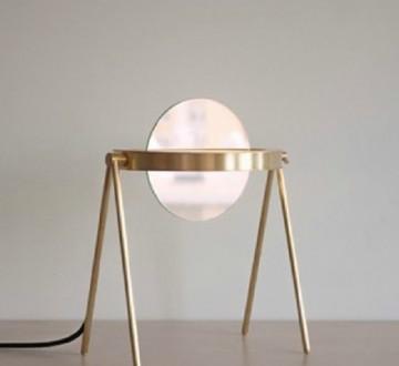 Trueing 设计师设计了一款台灯 (5)