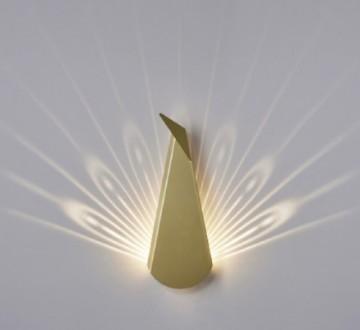 当被照亮的时候,这些灯具都变成了动物 | 特拉维夫设计师夫妻档 (9)