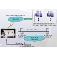 单灯物联网控制系统