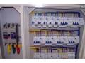 照明知识:配电箱安装14大禁忌、后果及措施