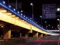 浅谈中国城市道路照明设计的有关问题