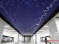 LED照明缘何成为地铁照明的发展方向?