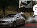 了解汽车大灯照明及日常用到的灯语!