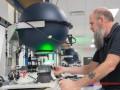 为大公司打造自然光智能照明系统的Ketra