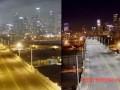 美国医学会:LED路灯色温高于3000K健康隐患更大
