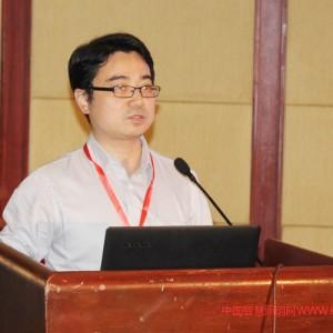 照明因智慧而改变-上海五零盛同信息科技有限公司