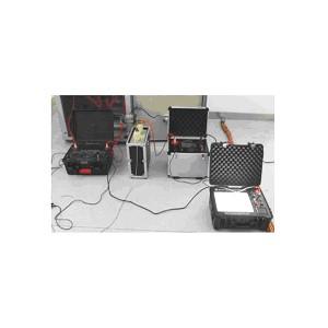 西安华谱HP-A30全智能多次脉冲电缆故障测试仪