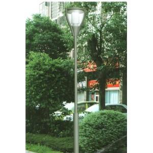 庭院灯LY-11301