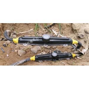 瑞思达THUS 灌封胶电缆接头 灌封胶接头 电缆保护接头