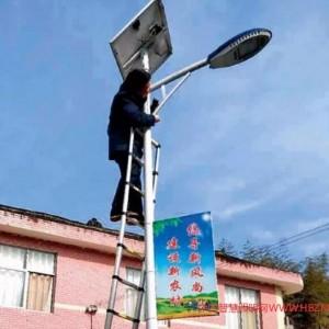 """中国照明行业腐败案:湖南""""太阳能路灯腐败""""牵出400余人"""