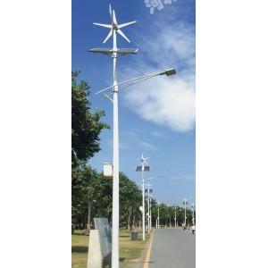 太阳能路灯01301