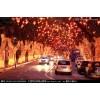 北京市朝阳区城市管理委员会朝阳区广渠路沿线夜景景观照明建设项目公开招标公告