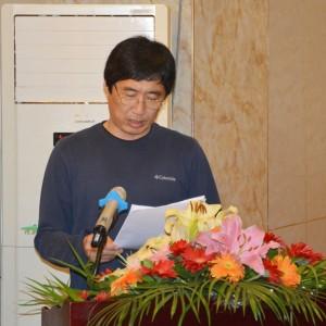 2018秦皇岛电力公司路灯管理处城市照明工作总结