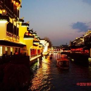 2019中国景观照明行业分析报告