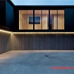 室内设计中灯带为什么突然这么流行
