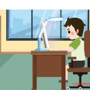 疫情期间上网课如何科学护眼、防控近视