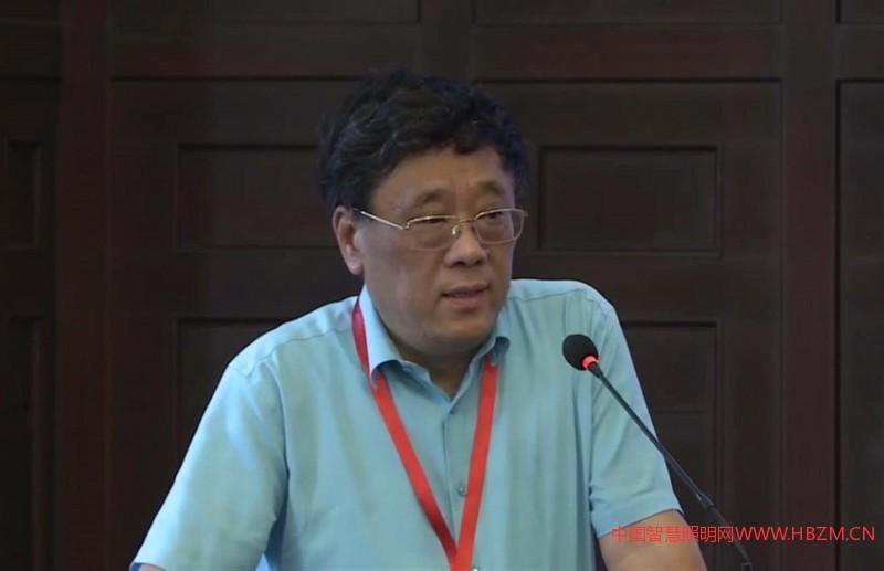 上海亚明照明有限公司总经理、上海飞乐智能技术有限公司执行董事苏耀康